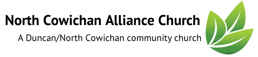 North Cowichan Alliance Church